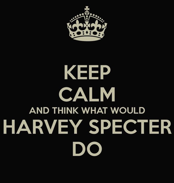 Harvey Specter Quotes Wallpaper Iphone Suits Quotes Wallpapers Quotesgram