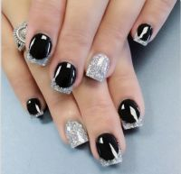 Fancy Nail Art | Me!! | Pinterest