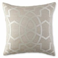 jcpenney pillows decorative - 28 images - decorative ...