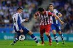 Prediksi Judi Bola Prediksi Bola Atletico Madrid Vs Espanyol