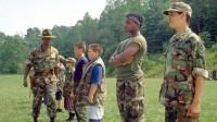 Major Payne | Films to watch before you Die | Pinterest