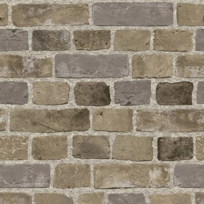 Textured Brick Wallpaper | Wallpaper | Pinterest