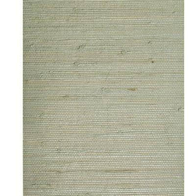 Home Depot grasscloth wallpaper | Bedroom - Master | Pinterest