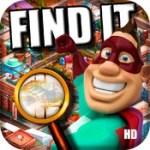 Download Hidden Object Games Shockwave Com