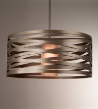 Hammerton lighting   Bit and Pieces for a New Home   Pinterest
