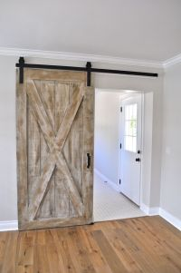 Sliding Barn Doors: Sliding Barn Doors Phoenix