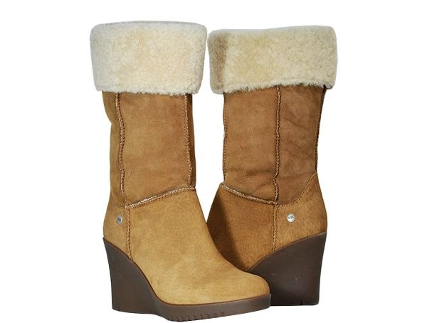 Ugg Joslyn Boots Cheap