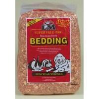 L M Animal Farms 60120 Cedar Bedding and Litter