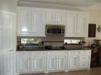 Window under cabinet | Kitchen | Pinterest