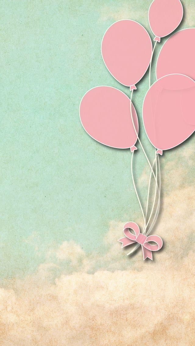 Cute Love Wallpapers Download Hd Iphone Wallpaper Tumblr Girly Wallpaper Area Hd