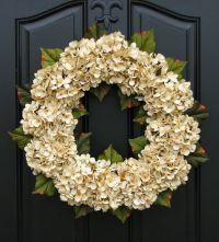 SUPER SALE on NOW Wedding Decor, Wedding Wreaths ...