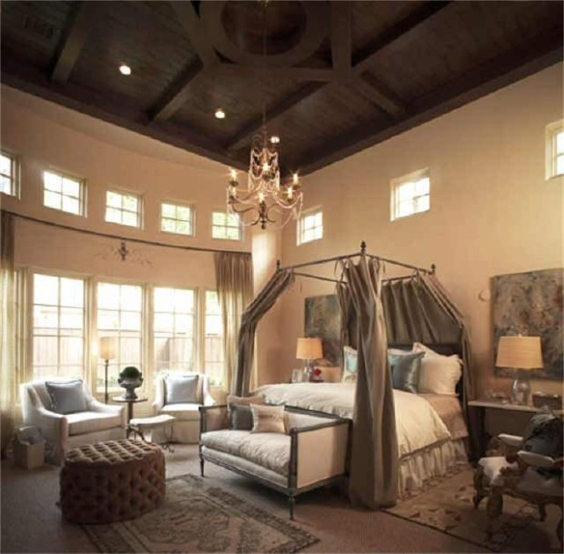 beautiful master bedroom sweet bedrooms