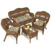 Old time | Outdoor furniture | Pinterest
