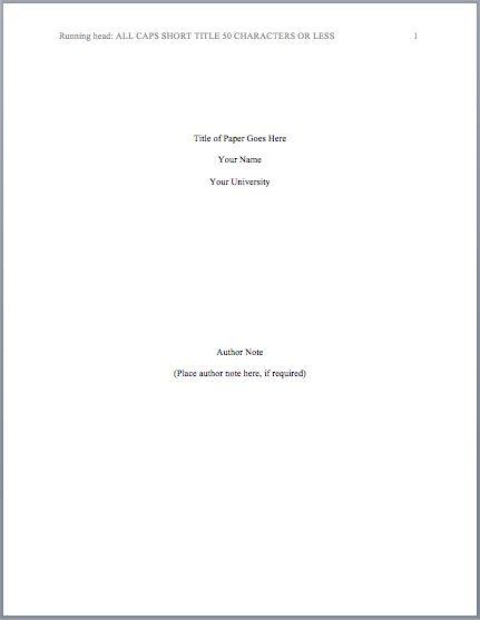 Critical Analysis - Coursework Example