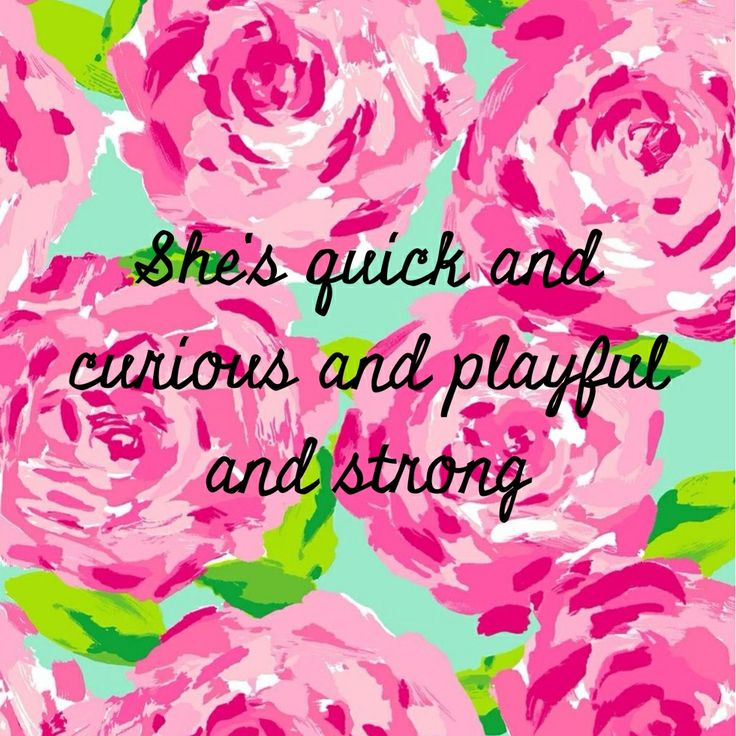 Enjoy Today And Enjoy Life Quotes And Background Wallpaper Kate Spade Backgrounds Quotes Quotesgram