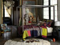 """Sweet Dreams with """"Anthropologie"""" 