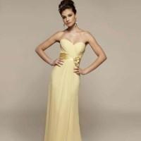 Bridesmaid dresses color Garnet | Bridesmaid dresses ...