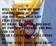 Tim McGraw ~ Do You Want Fries With That | redneck | Pinterest