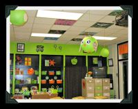 Teaching Fourth: classroom decorations | 4th grade ...