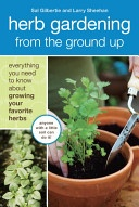 How To Start A Vegetable Garden With Pictures EHow