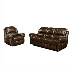 Nebraska Furniture Mart Chairs Modern Furniture Loft Bed