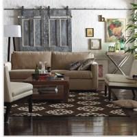 West Elm living room   Home Decor   Pinterest