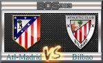 Vs Athletic Bilbao Jan Dalam Prediksi Bola ATM Vs Bilbao