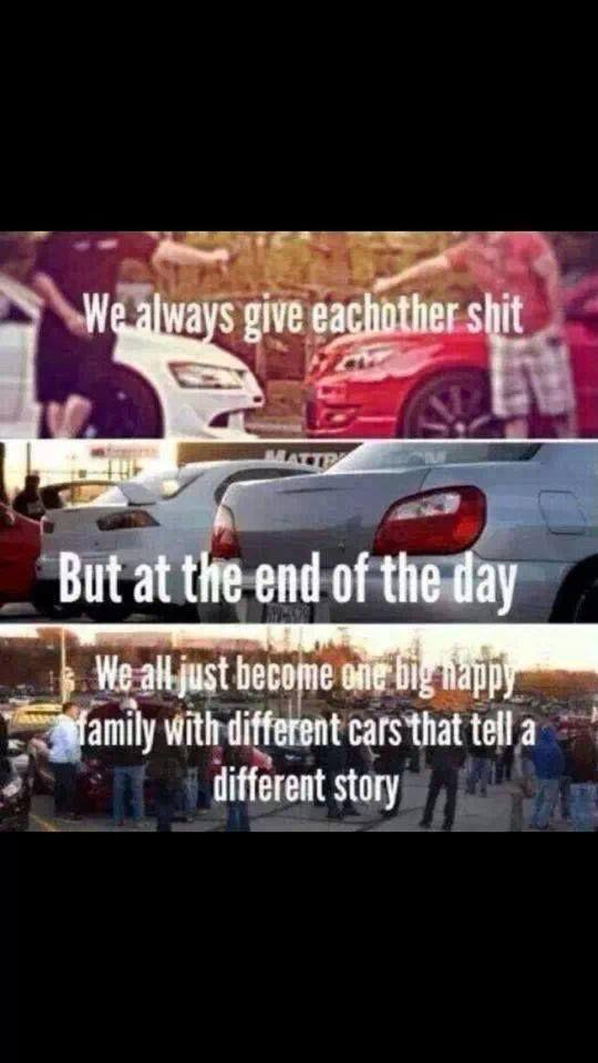 race car quotes quotesgram car quote