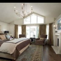 Master bedroom by Candice Olsen of Divine Design on HGTV ...