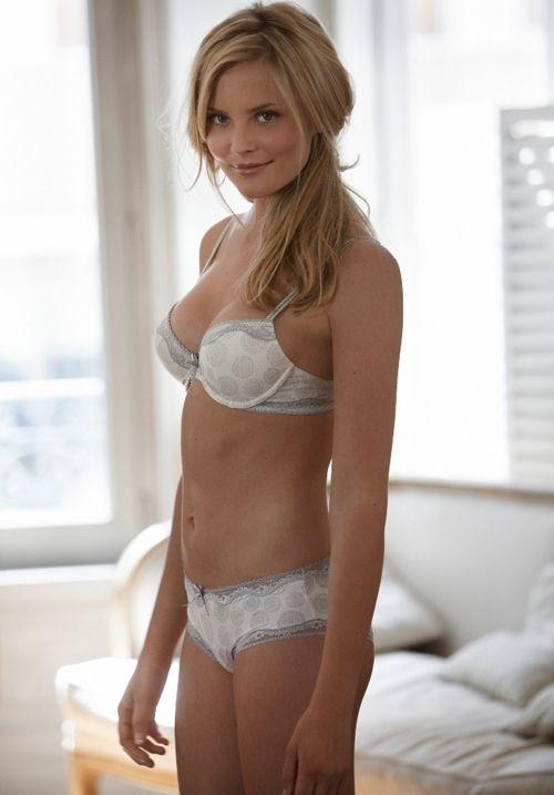 Swedish House Mafia Hd Wallpapers Swedish Model Petra Silander Hot Girls Wallpaper