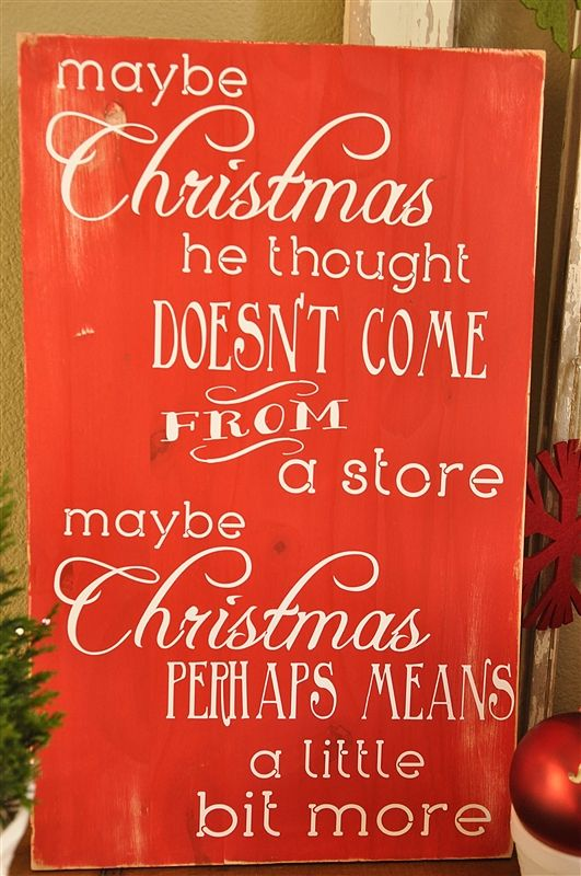 Christmas Quotes Yes Virginia Ideas Christmas Decorating - dr seuss christmas decorations