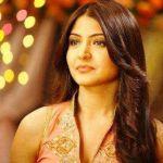 Anushka Sharma Latest