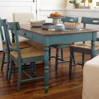 Pin by A Treasure Redefined on Tables | Pinterest