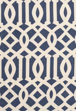 Fabric | Imperi