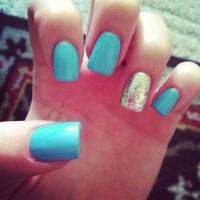 Cinderella nails   Run Disney   Pinterest