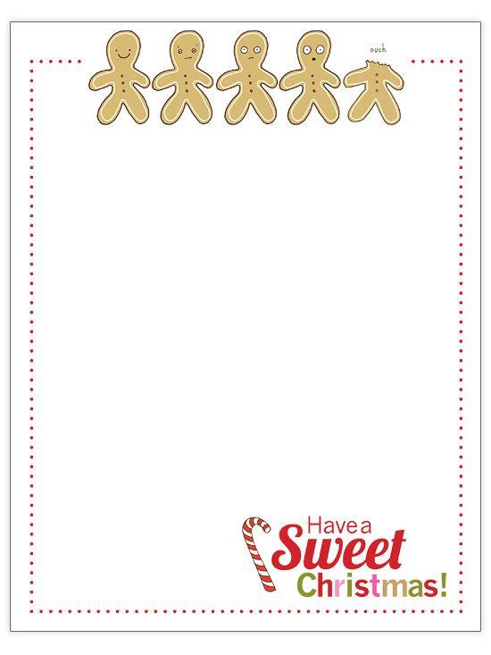 94518108fc2aaa98c0095c556d5ce00cjpg - free christmas word templates