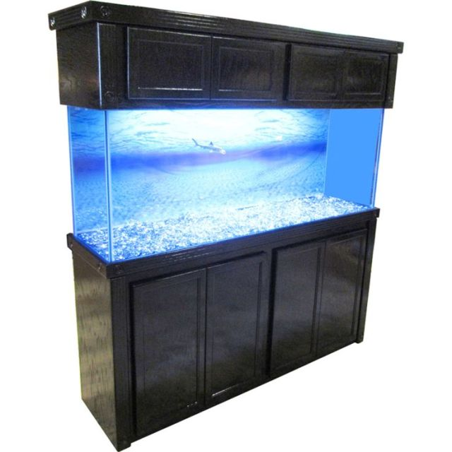 Fish tank stand petco aquarium stand fish tank stand and for 55 gallon fish tank petco