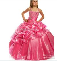 girls dress - Google Search | Girls dresses | Pinterest