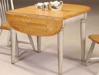 Drop Leaf Kitchen Table Sets  Picture3b | Kitchen Remodel ...