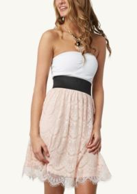 Formal Dresses: Prom Dresses Rue21