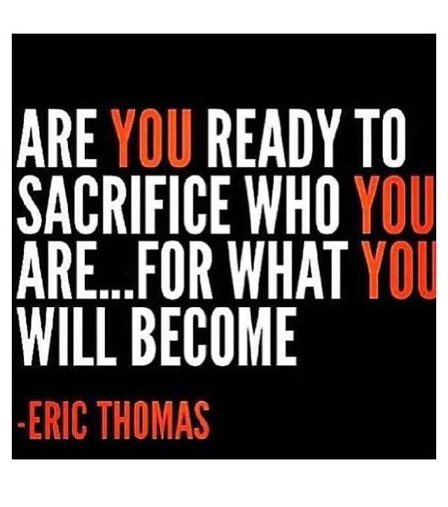 Workout Motivation Wallpaper Hd Eric Thomas Inspirational Quotes Quotesgram