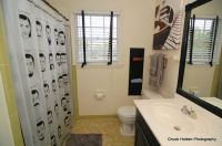 Bathroom Wall Decorations: Boy Bathroom Decor