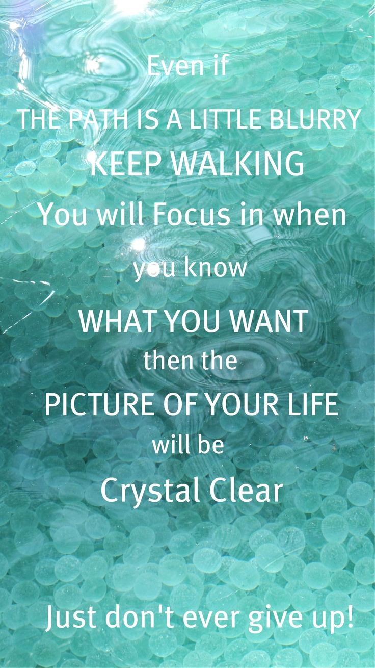 Inspirational Quote Wallpaper Mac Crystal Quotes Quotesgram
