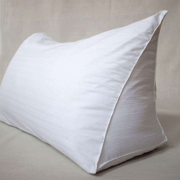 Downdeals Reading Wedge Pillow Cover Creative Pursuits