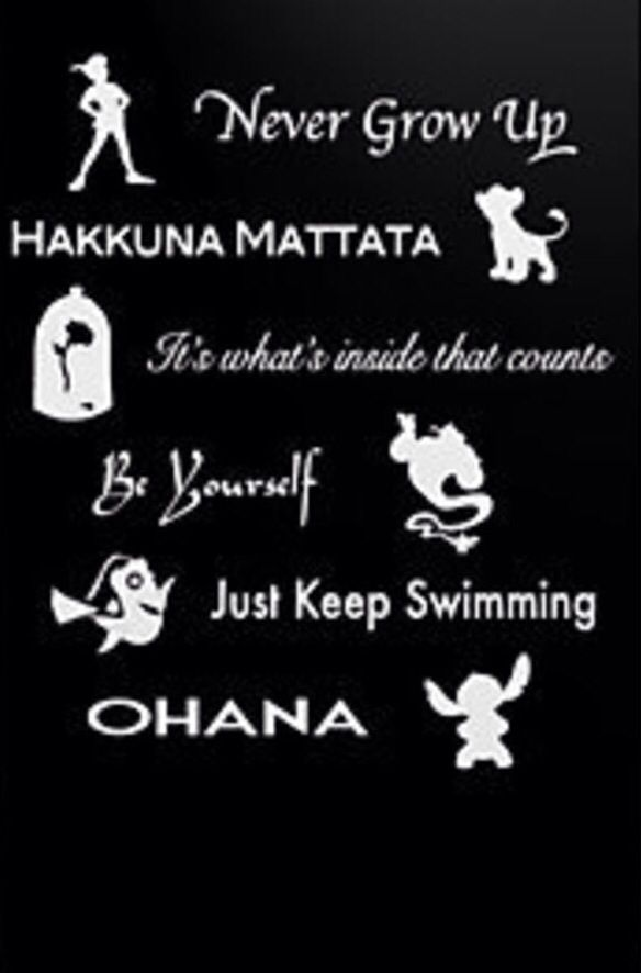 Lion Live Wallpaper Iphone Disney Quotes To Live By Quotesgram