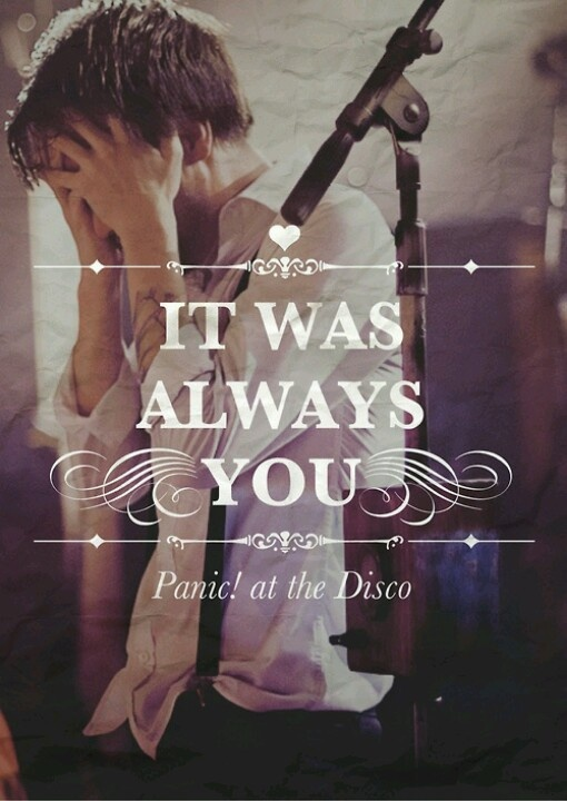 Falling In Reverse Live Wallpaper Panic At The Disco Band Quotes Quotesgram