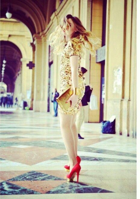 Pinterest Women S Fashion