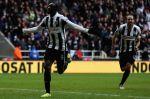 Prediksi Bola Terakurat Newcastle United Lawan Southampton Pada