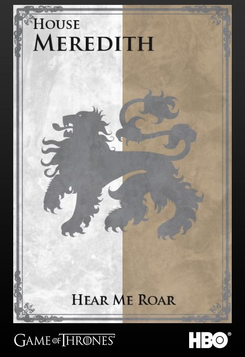 Make Your Own House Sigil Game Of Thrones Bedroom and Living - design your own home game