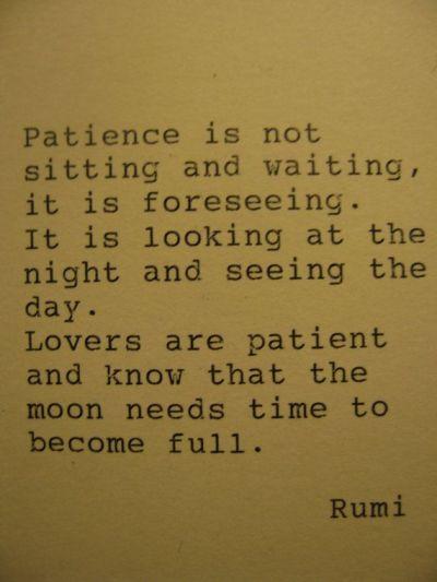 Rumi On Love Marriage Quotes. QuotesGram